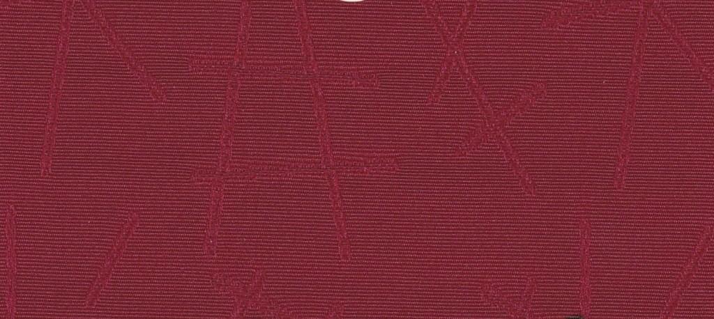 JENNY 9265