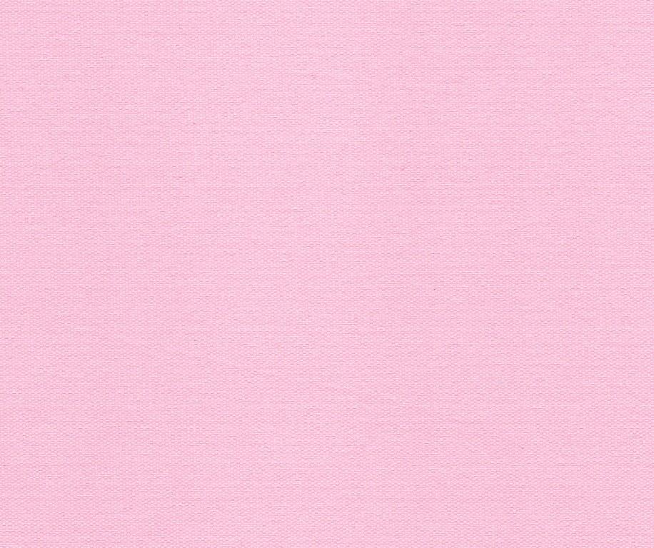 B5910/BO (Rózsaszín)