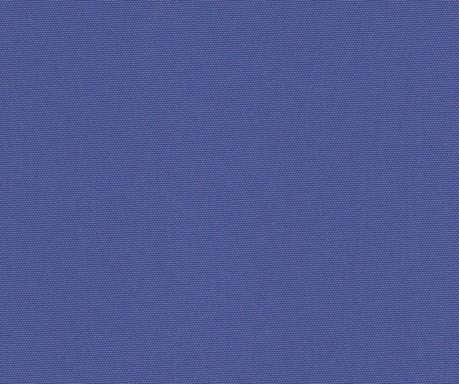 B5940/BO (Delfin kék)