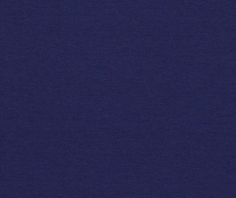 B5950/BO (Kék)