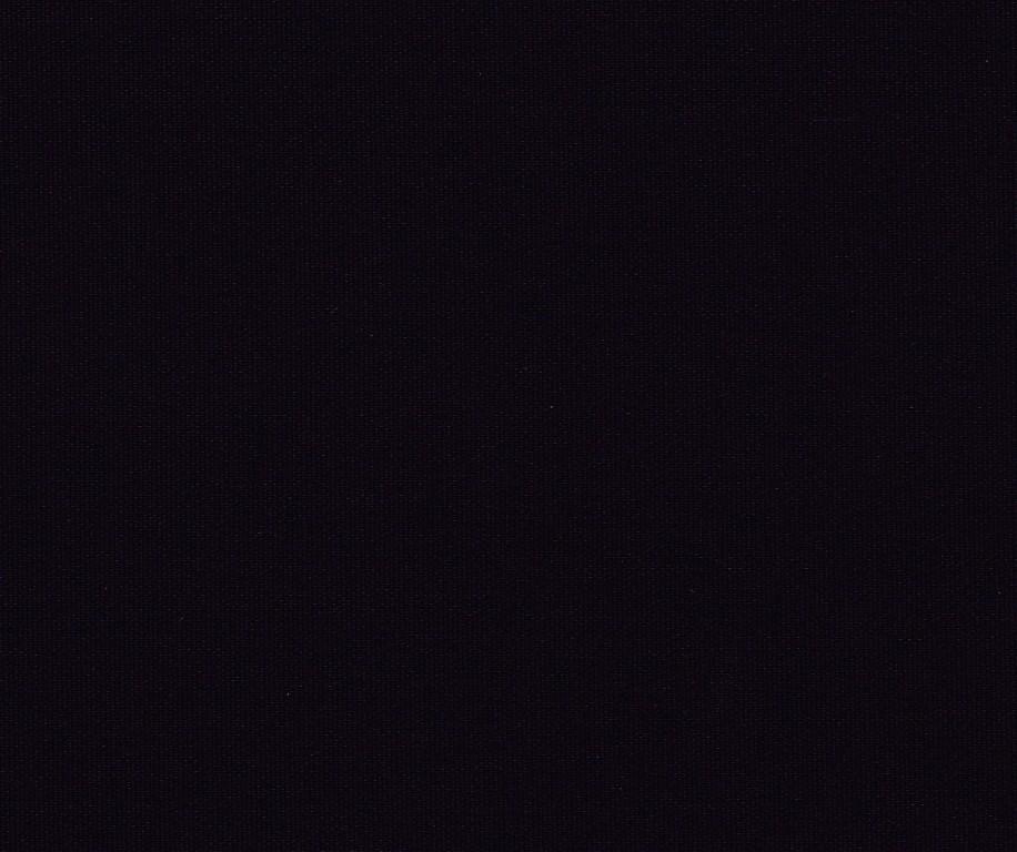 B6320/BO (Fekete)