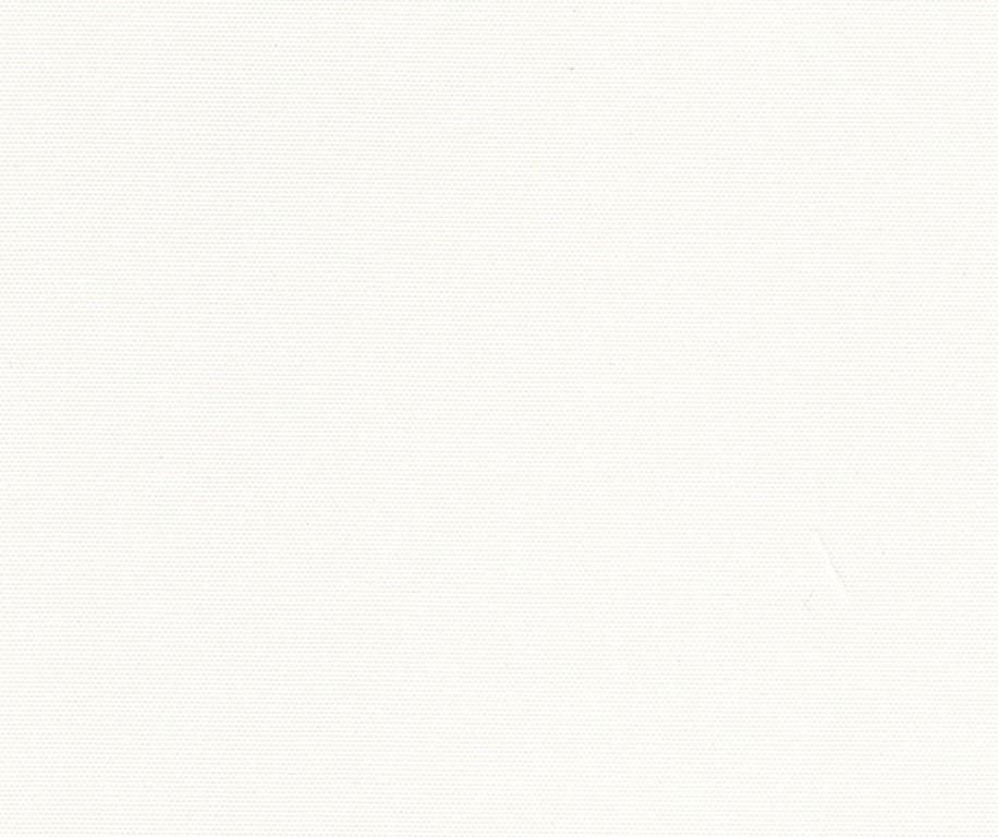 B0200/TR (Fehér)