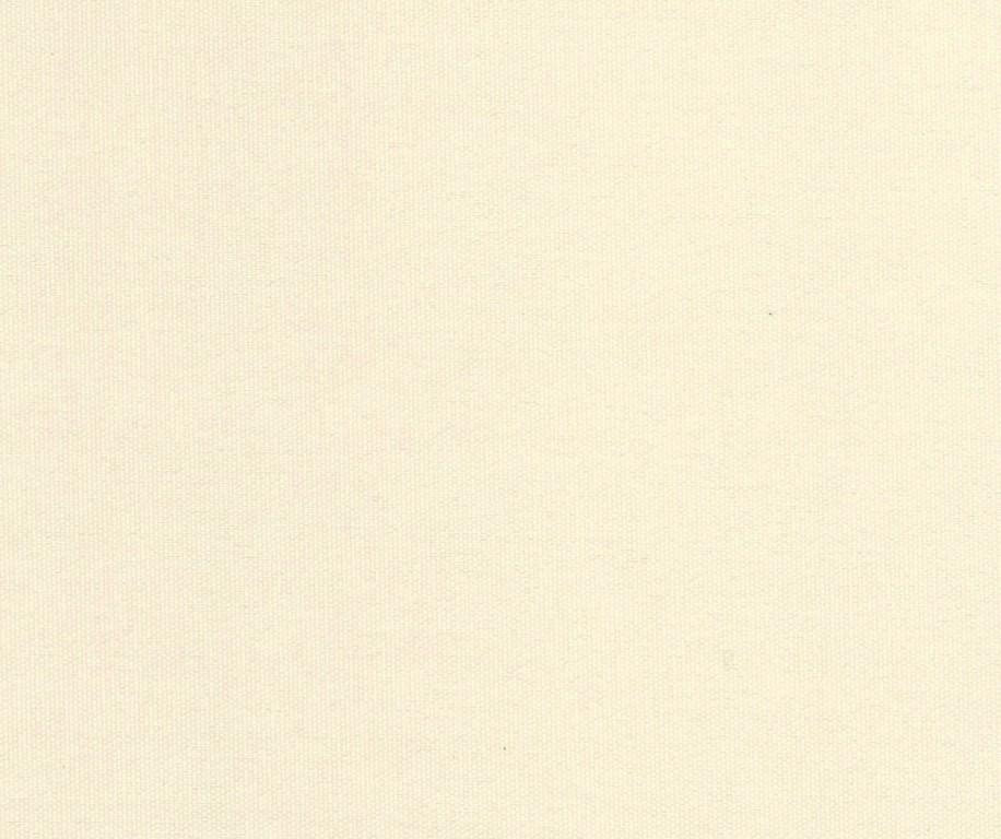 B0210/TR (Elefántcsont)