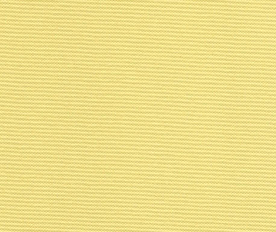 B0800/TR (Pasztell sárga)