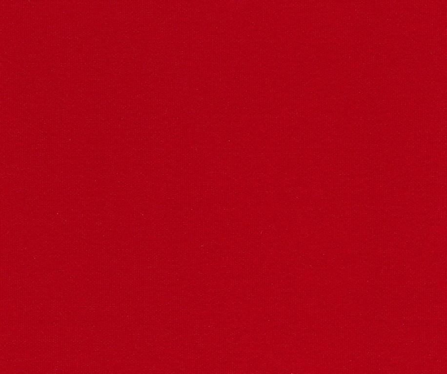 B6400/TR (Piros)