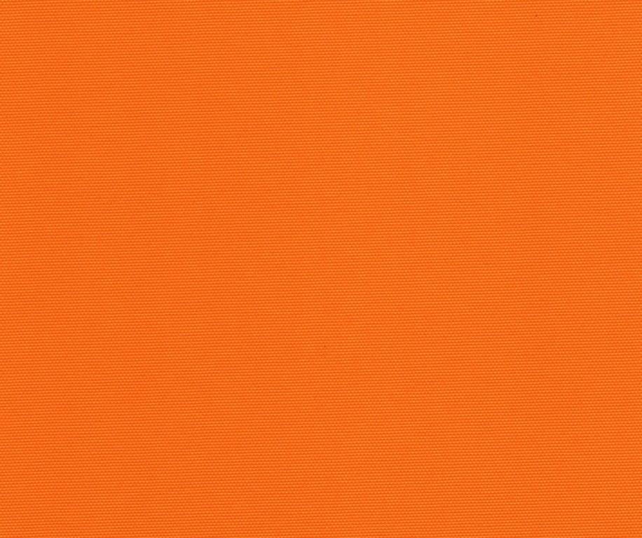 B6420/TR (Narancssárga)