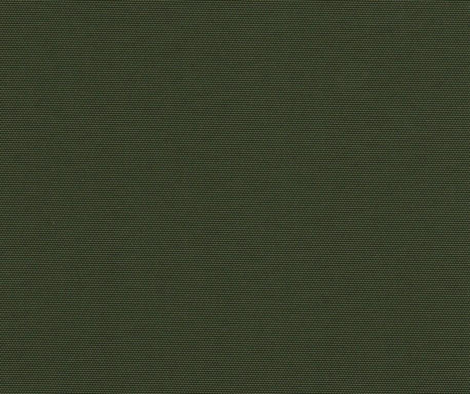 B0833/TR (Katona zöld)