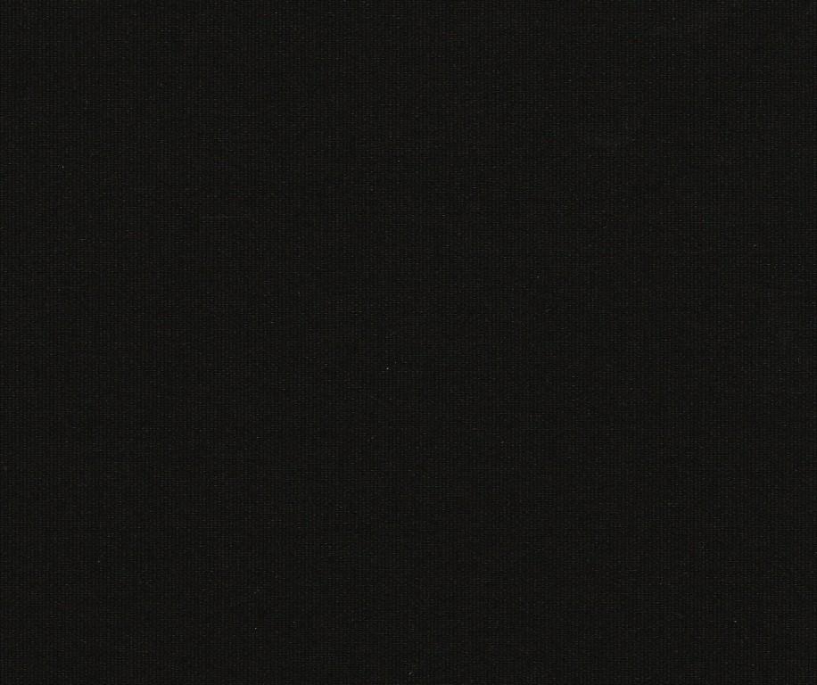 B1320/TR (Fekete)