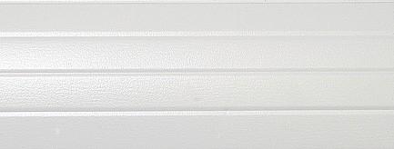 Fehér (RA3901)