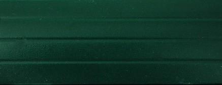 Zöld (RA3913)