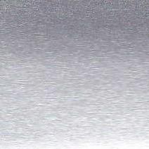 P038-EZÜST (metál)