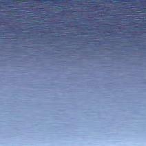 P083-KÉK (metál)