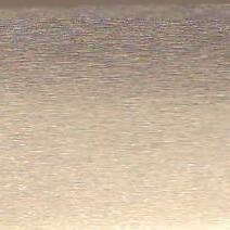 P110-ARANY (világos,metál,szemcsés)