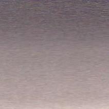 P712-GRAFIT (világos,metál)
