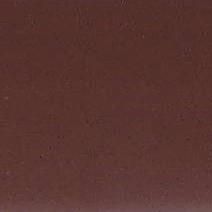 P014-BARNA