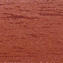 P794-FAERES (sötét,vörös)